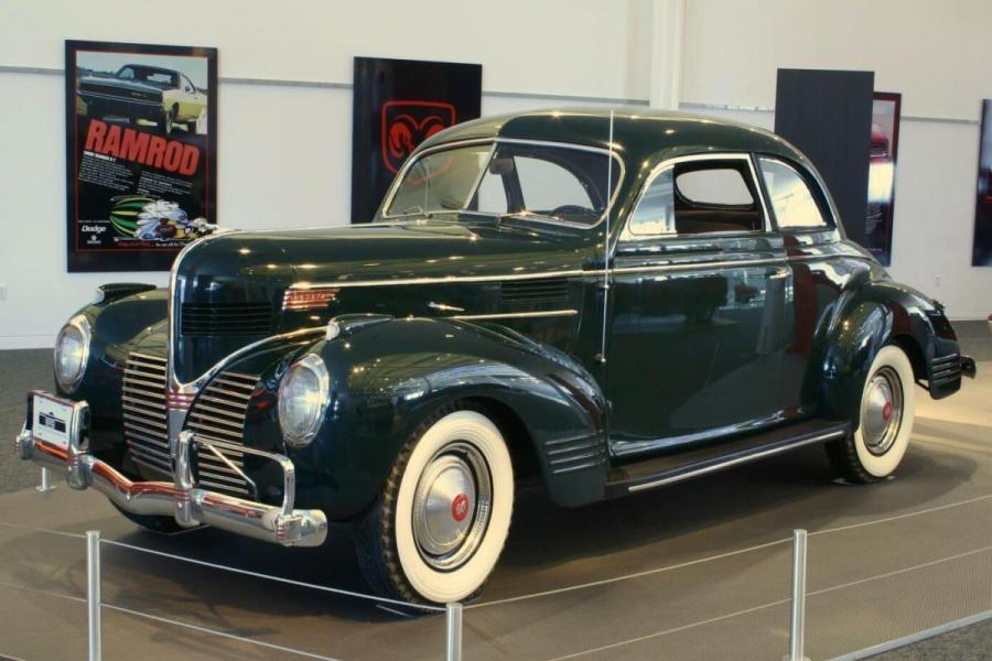 1939-dodge-001.jpg