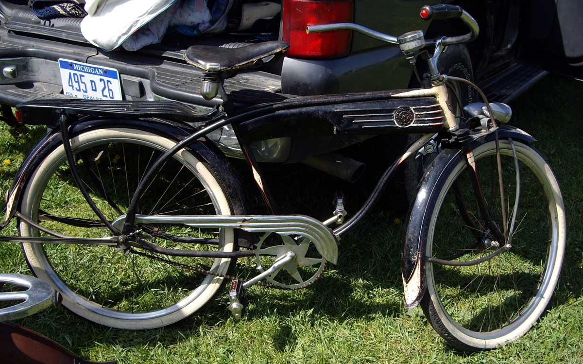 1939-Hawthorne-Zep.jpg