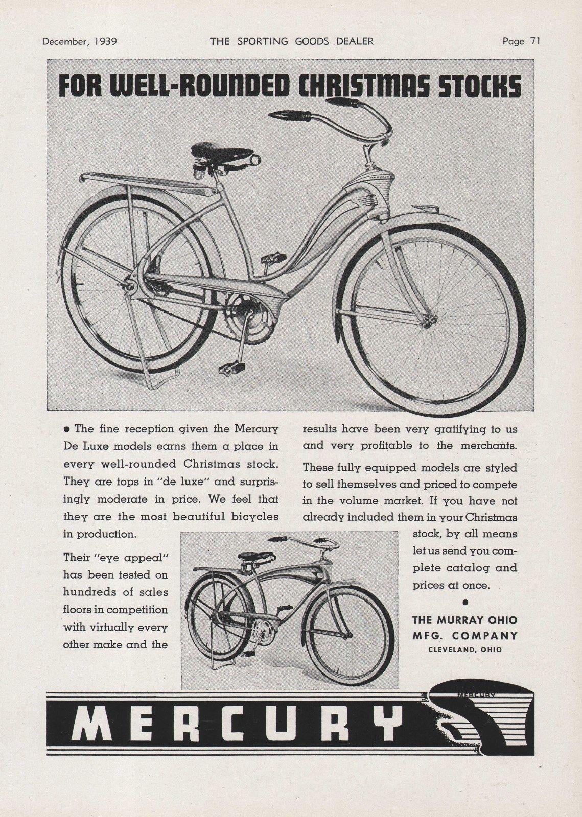 1939 merc ad.jpg