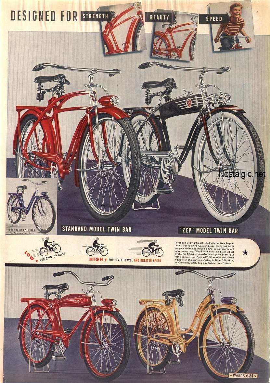 1939 ss wards pg624a.jpg
