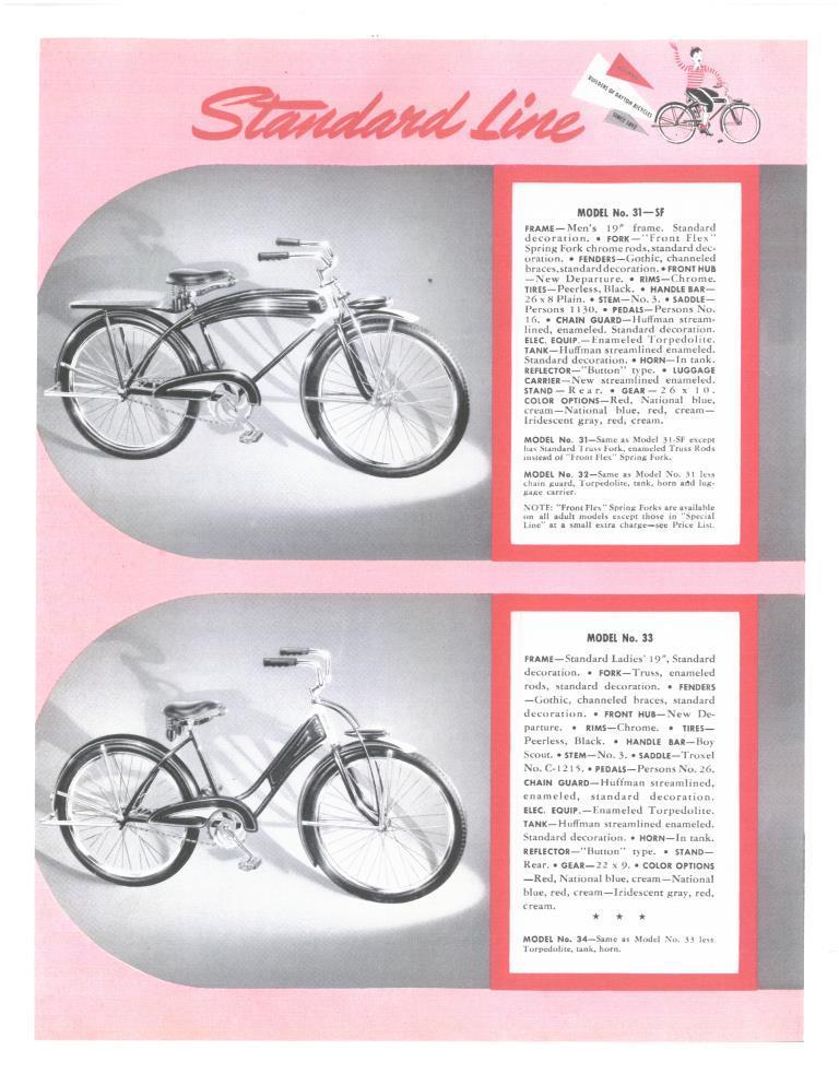 1939 Standard straight bar.jpg