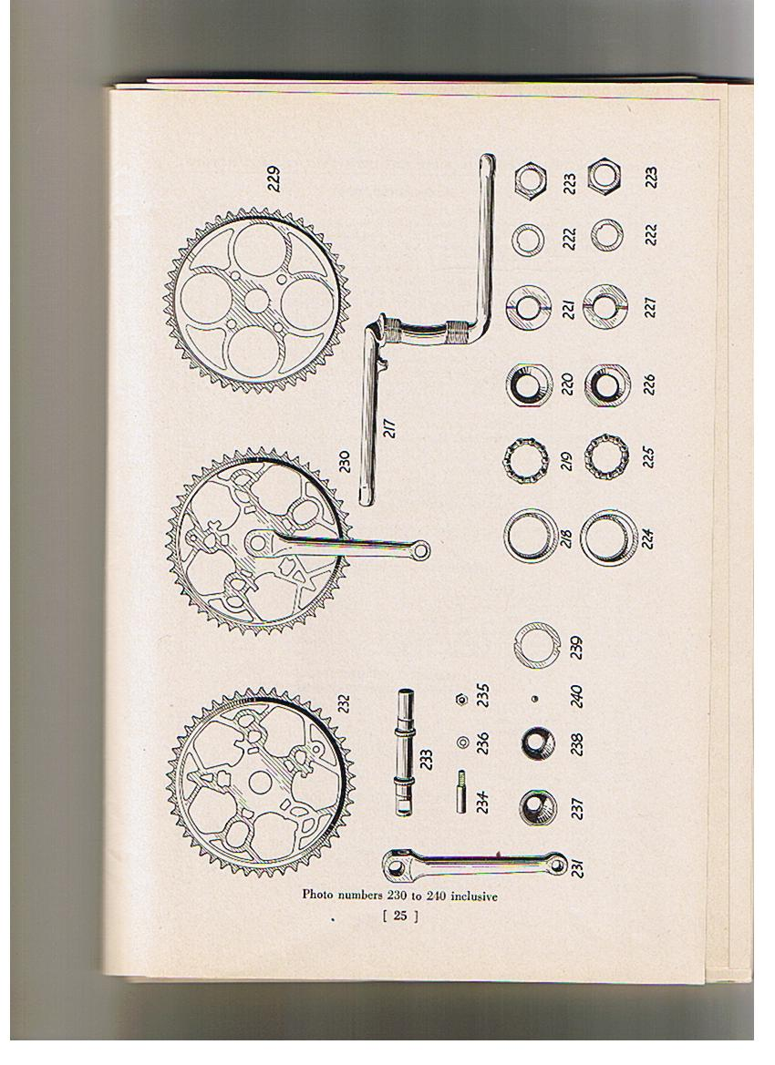 1940 Catalog Page 25 CHAINRINGS.jpg