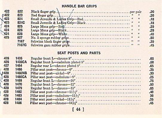 1940 CATALOG PG 44 STEMS GRIPS POSTS Edit2.jpg