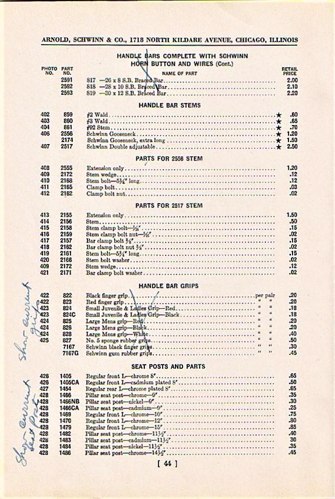 1940 CATALOG PG 44 STEMS GRIPS POSTS.jpg