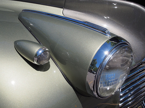 1940 chevy lights3.JPG