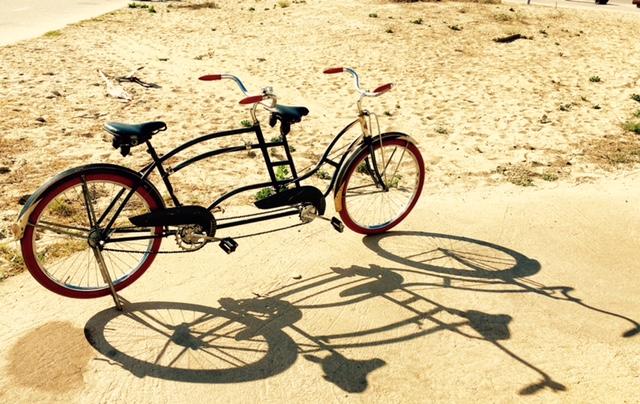 1940 Colson rear steer tandem ORIGINAL - 5.jpg