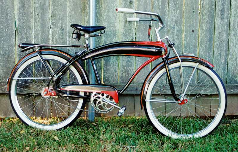 1940 huffman twinflex mint 1.jpg