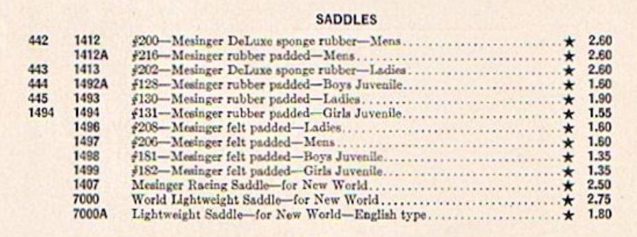 1940 Parts 1.JPG