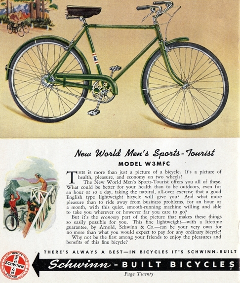 1940_schwinn_w3mfc New World Mens Sport Tourist.jpg