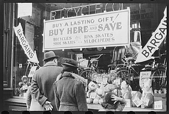 1940providence.jpg