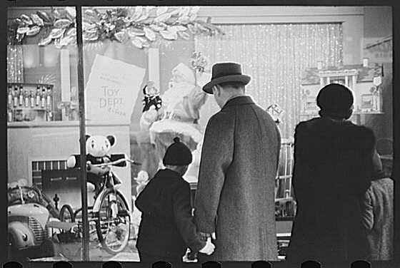 1940providence2.jpg