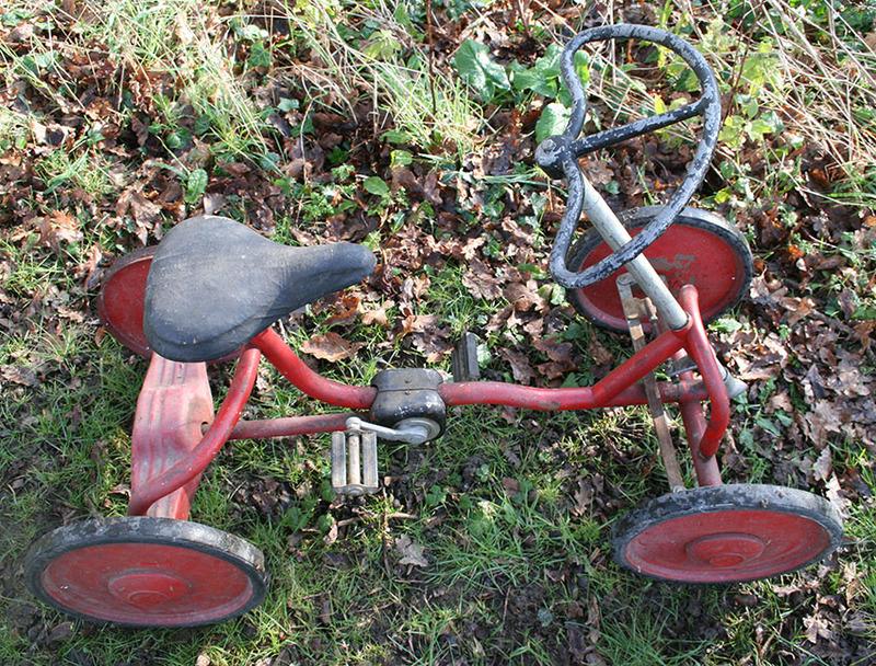 1940s-Chainless-Shaft-drive-Quadricycle-60_zps6g5smcvj.jpg