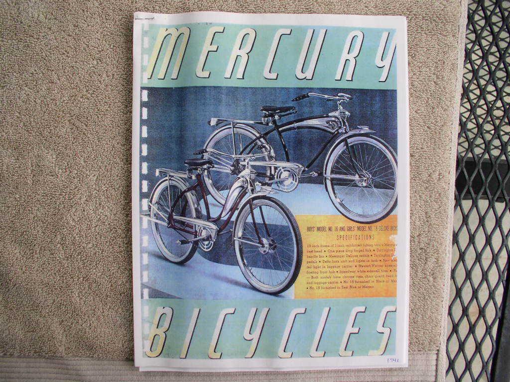 1941 Merc.jpg