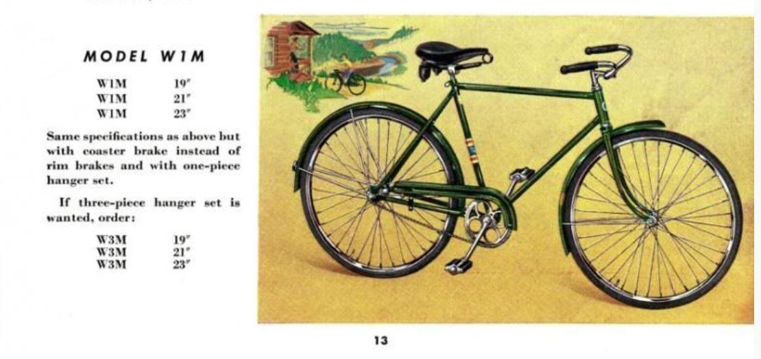 1941 New World from Bikeforumsdotnet.JPG