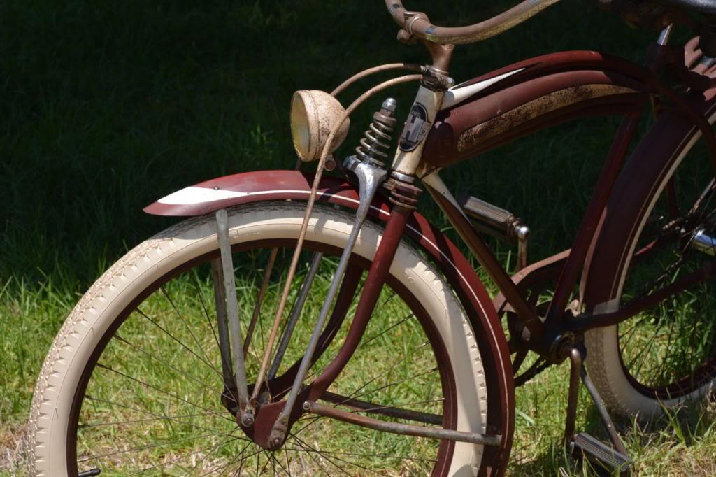 1941Hawthorne035_zps76f88da5-1.jpg