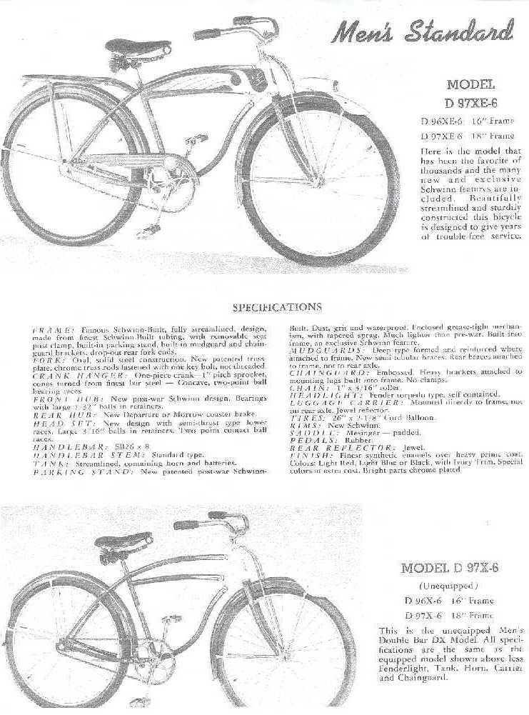 1946_09.jpg