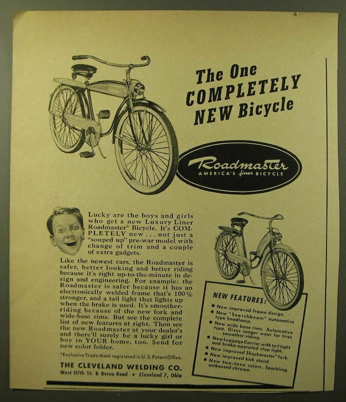 1948 ad from ebay seller eauctionmanagement.jpg