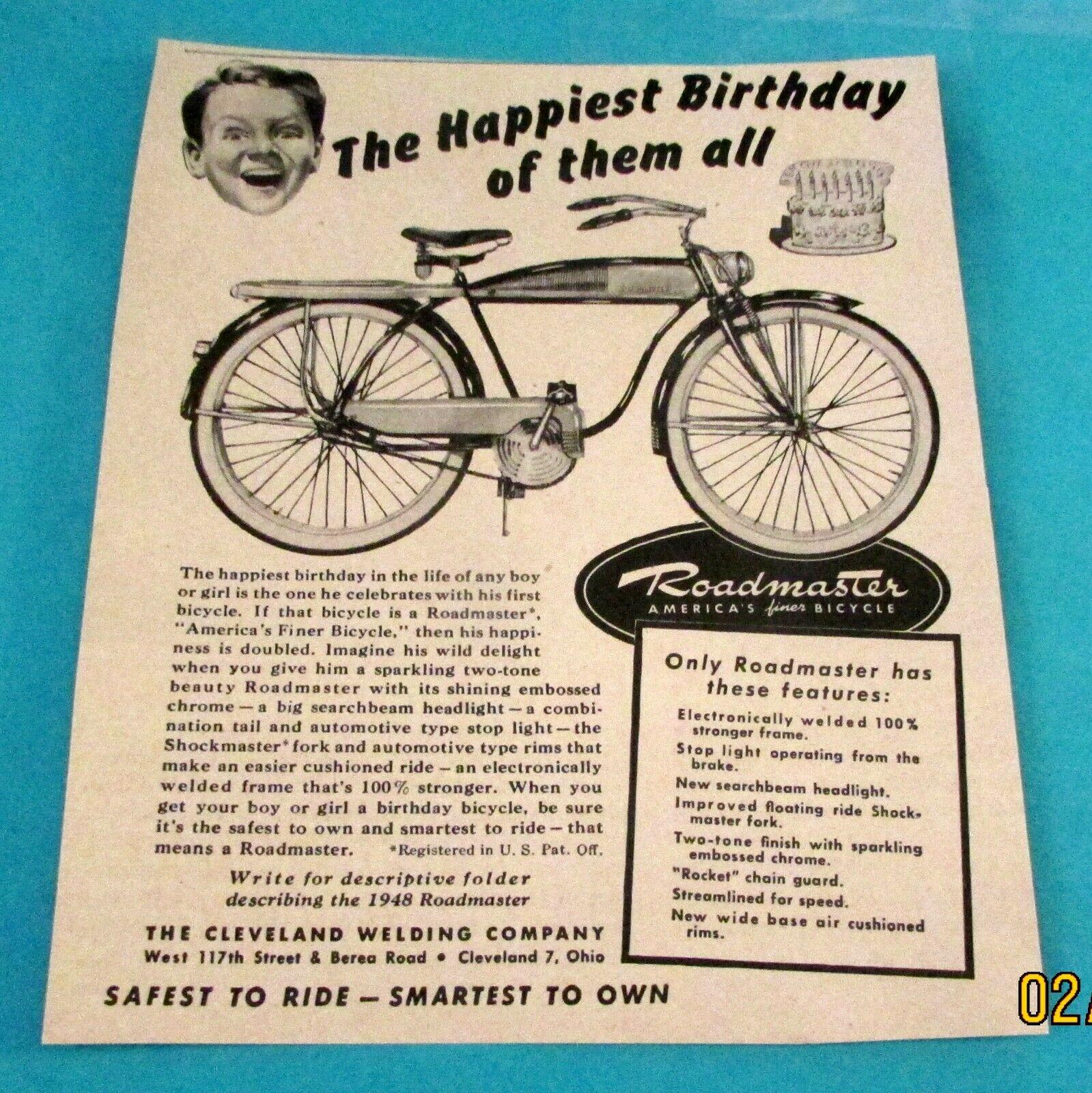 1948 March 15 ad from ebay seller 3girlsanddog.jpg