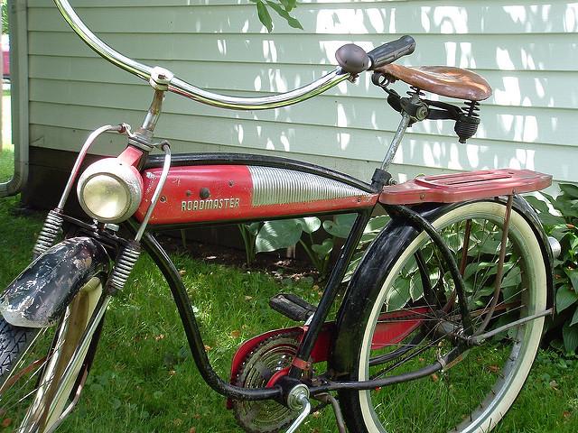 1948 Roadmaster.jpg