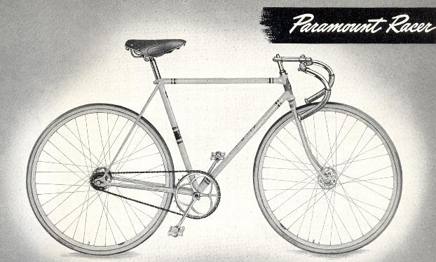1948_schwinn_paramount_racer.jpg