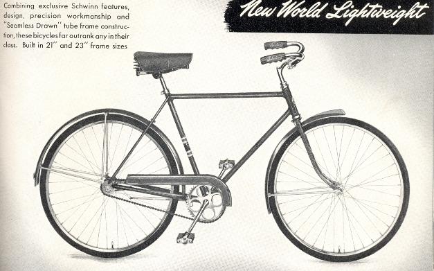 1948_schwinn_W1M - New World Lightweight.jpg