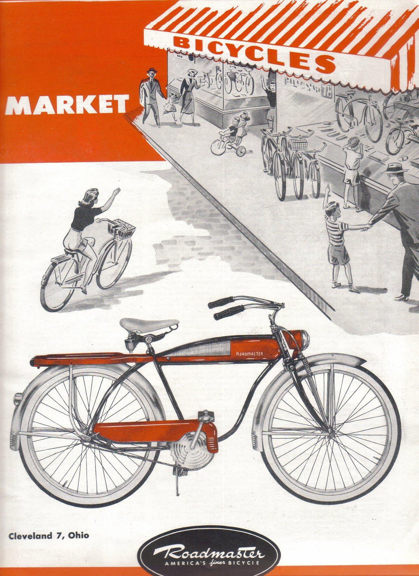 1949 ad from flickr user 43° North.jpg
