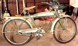 1949westernflyersuper-1.jpg
