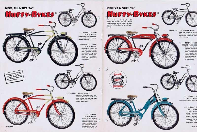 1952-24-jpg-jpg.jpg