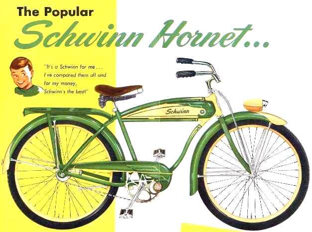 1952-hornet.jpg