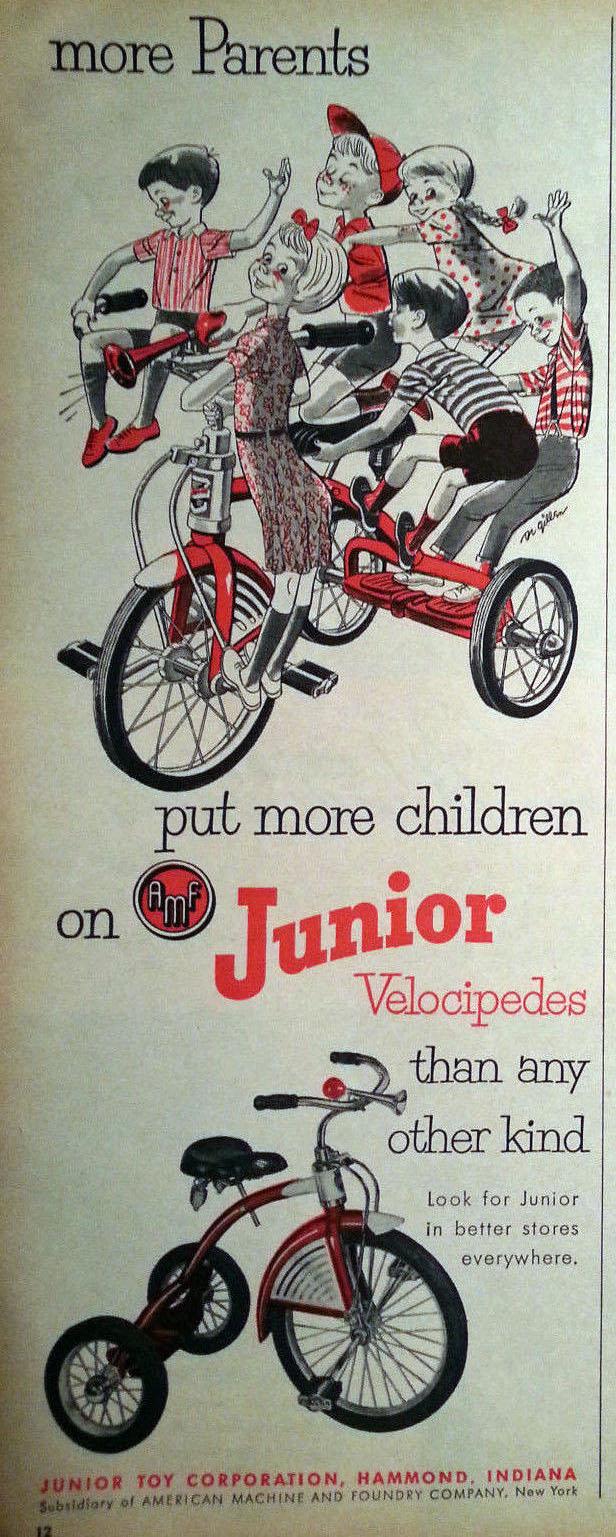 1952-junior-tricycles.jpg