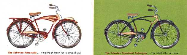 1952_schwinn_autocycle.jpg