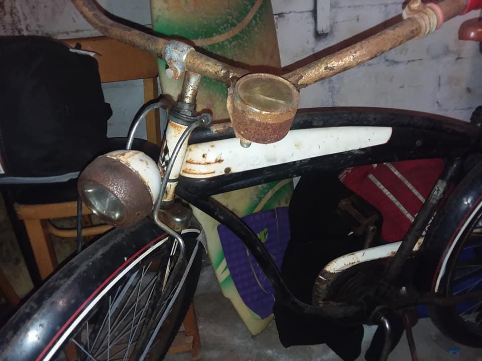 1953 cwc roadmaster carlos 8.jpg