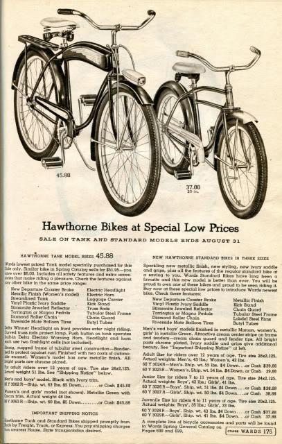1953 Wards Hawthorne.jpg