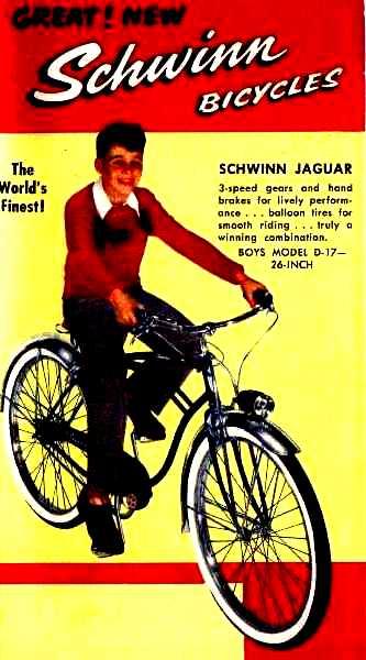1954-jaguar.jpg
