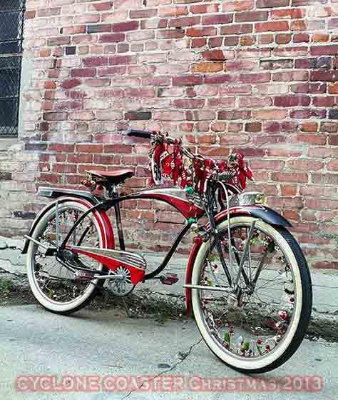 1954 Shelby Christmas Parade Bike WEB.jpg