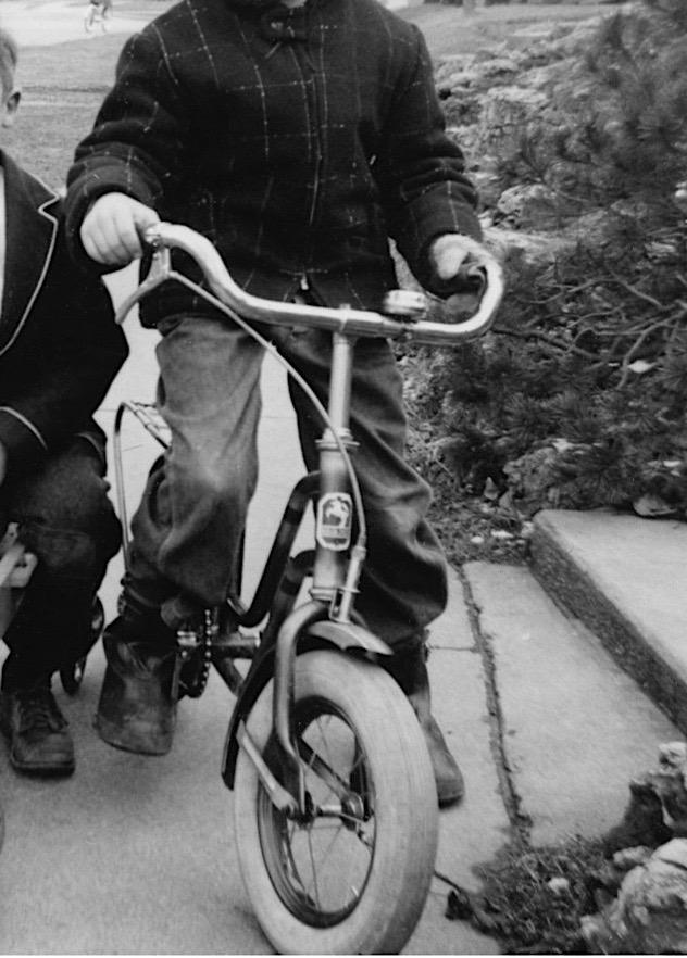 1955:Bike:Cropped.jpg