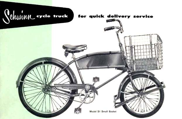 1955-cycle-truck-jpg-jpg.jpg