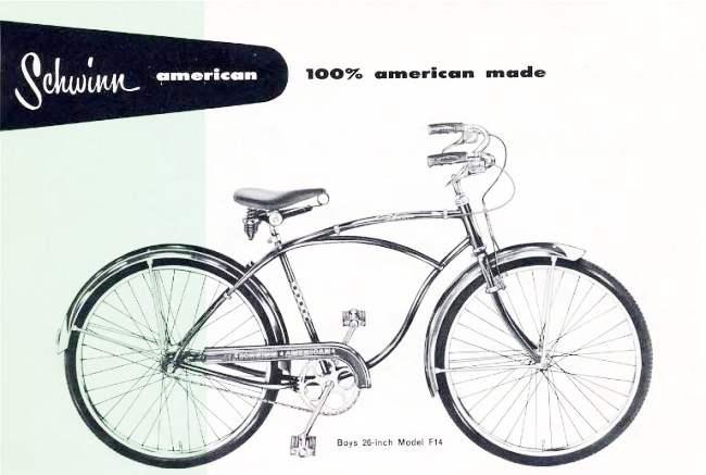 1955-schwinn-american.jpg