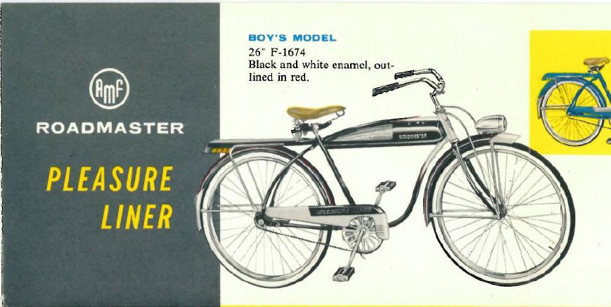 1956 Pleasure Liner 1.PNG
