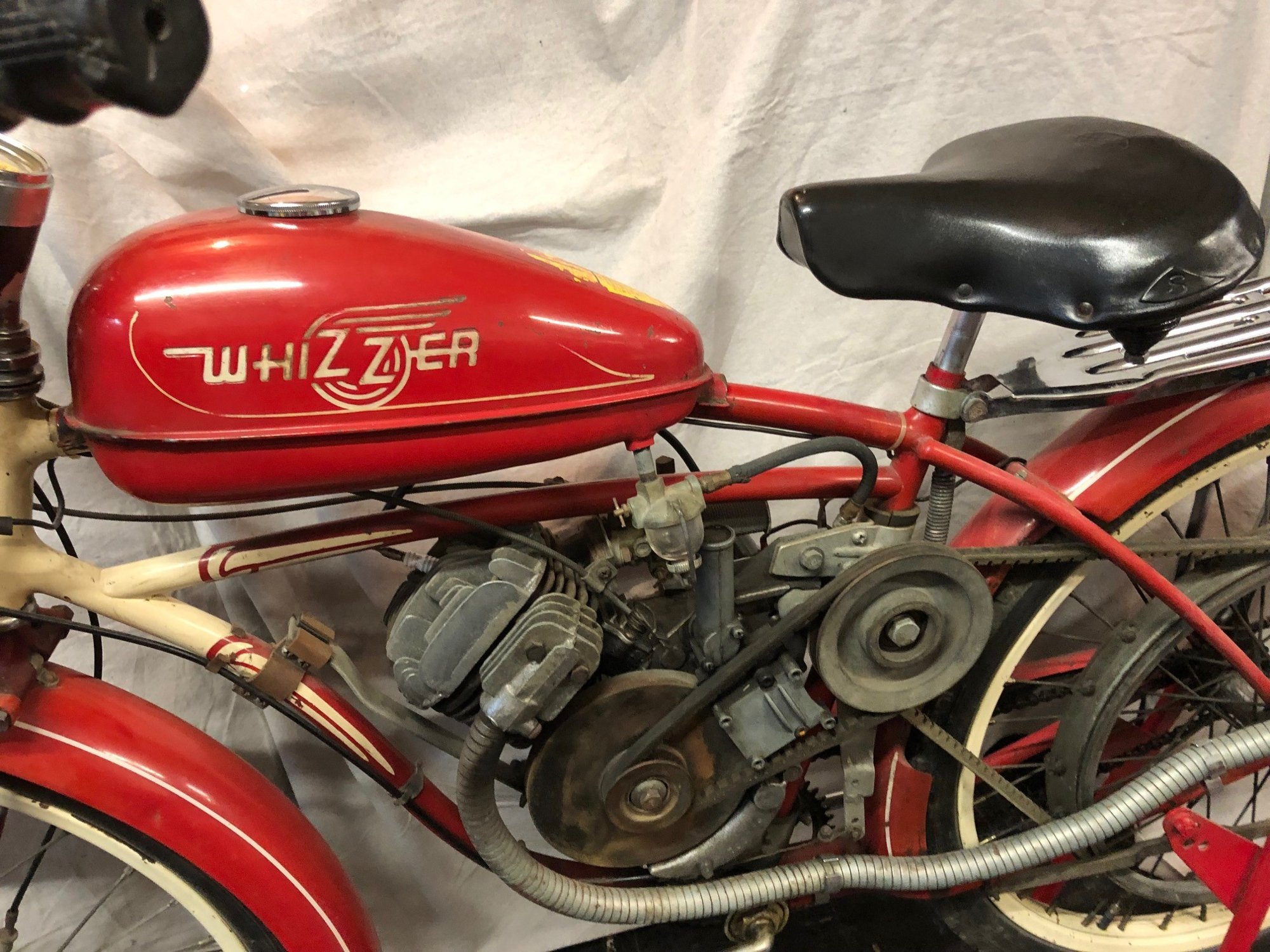 1956 Whizzer Special Image 1.jpg