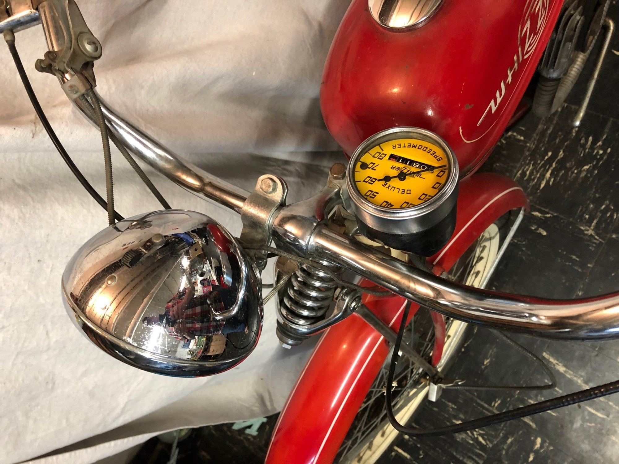 1956 Whizzer Special Image 2.jpg