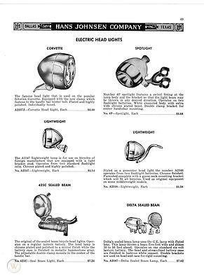1957-ad-bicycle-delta-electric-head_1_2dc80763eb19e6905276c6f91c89c5e7.jpg