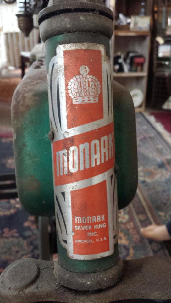 1957_Monark-RRB.png