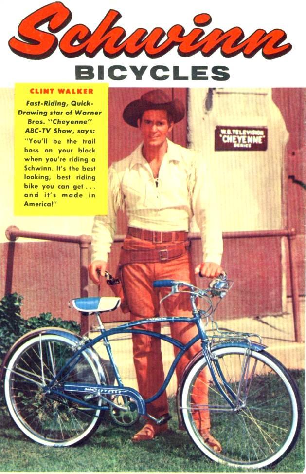 1957_schwinn_1 Clint Walker.jpg