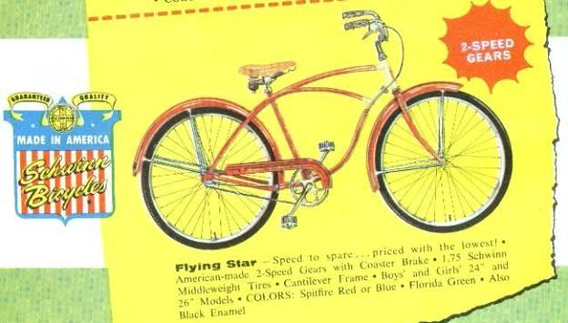 1957_schwinn_flying_star.jpg