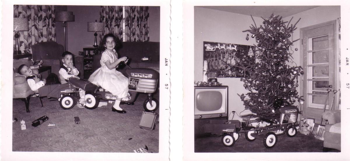 1957MurrayTractor.JPG