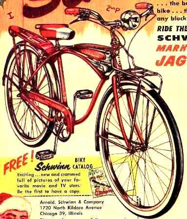 1958-jaguar.jpg