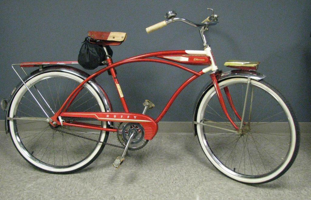 1959-60 Huffy bicycle El Dorado model.jpg