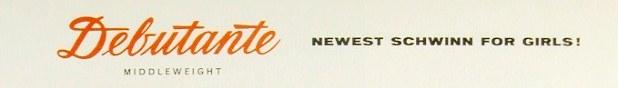 1959-debutante-logo.jpg