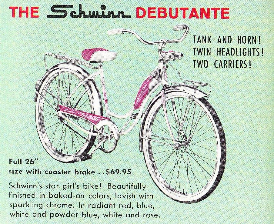 1960-schwinn-debutante.jpg